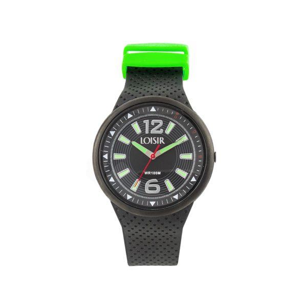 11L07-00127 Loisir Watch