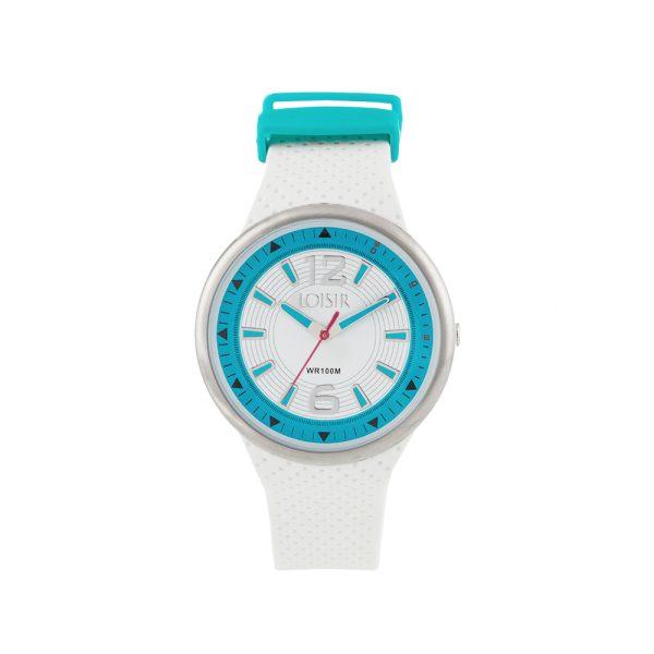 11L07-00129 Loisir Watch