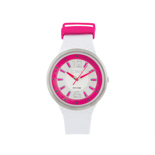 11L07-00132 Loisir Watch