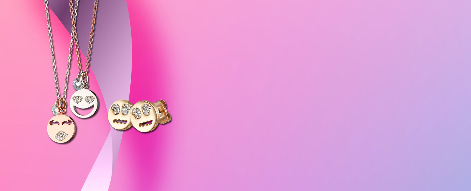 Emoji Collection - Loisir