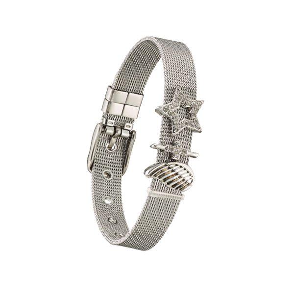 02L03-00511 Loisir Fantasy Bracelet