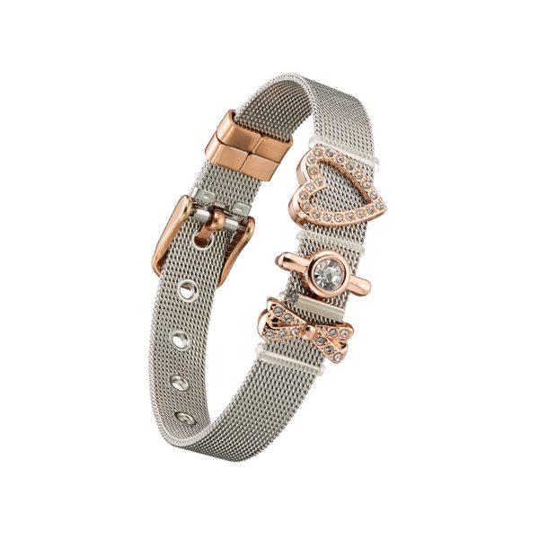 02L03-00512 Loisir Fantasy Bracelet