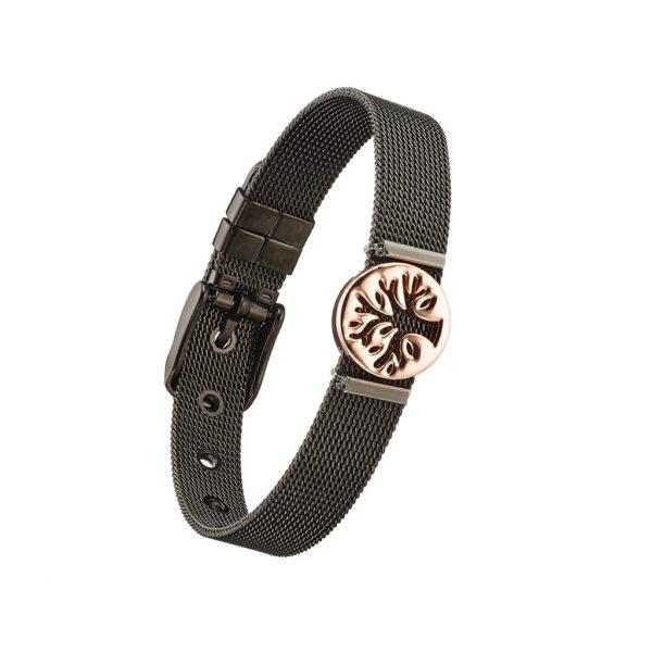 02L03-00513 Loisir Fantasy Bracelet