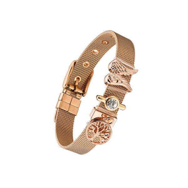 02L27-00793 Loisir Fantasy Bracelet