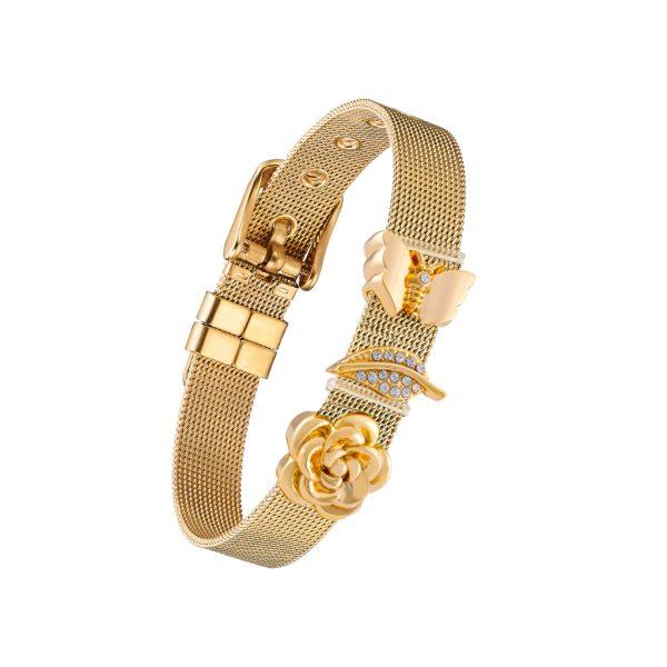 02L27-00808 Loisir Fantasy Bracelet