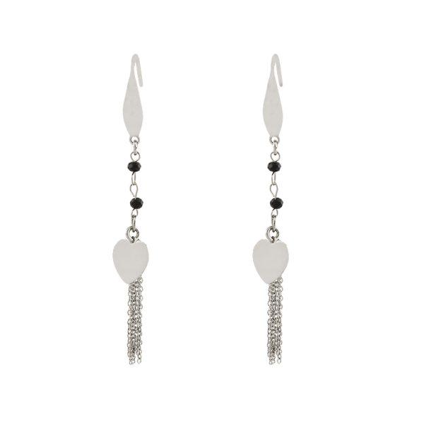 03L03-00180 - Loisir Fashionistas Rocking Earrings