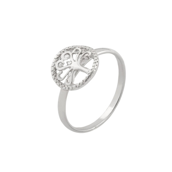 04L03-00272 - Loisir Fashionistas Rocking Ring
