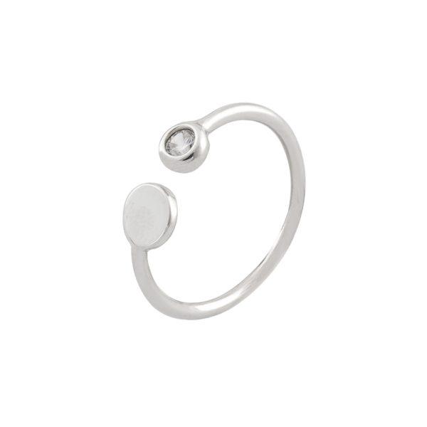 04L03-00277 - Loisir Fashionistas Rocking Ring