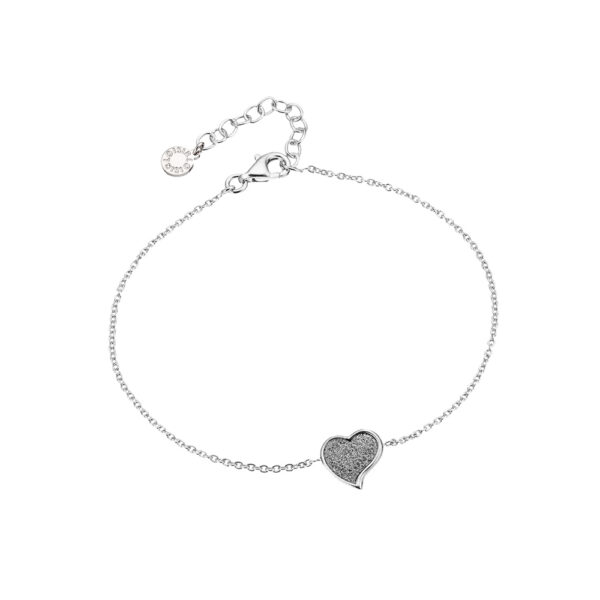 02L03-00517 Loisir Femininity Sundust Bracelet