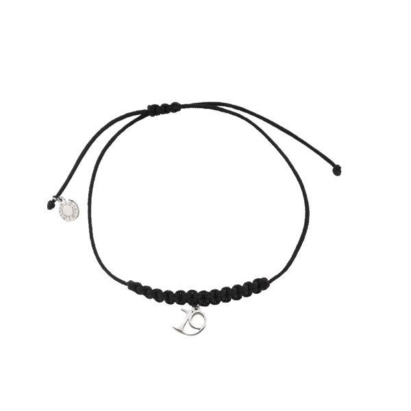 02L03-00538 Loisir Starlight Bracelet