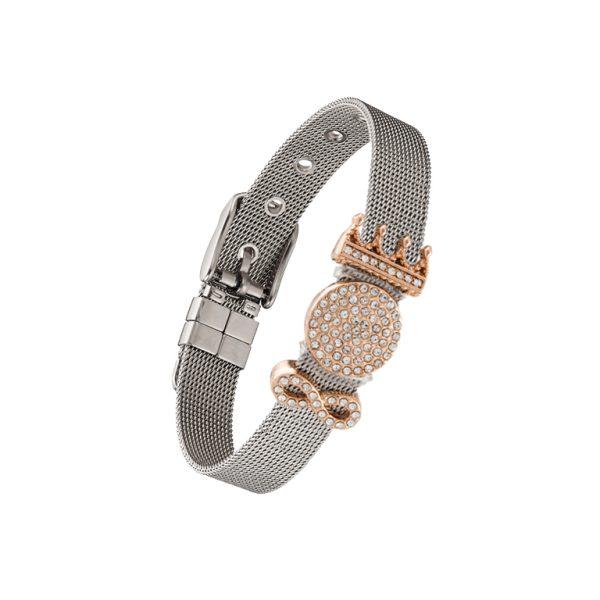 02L03-00543 Loisir Fantasy Bracelet