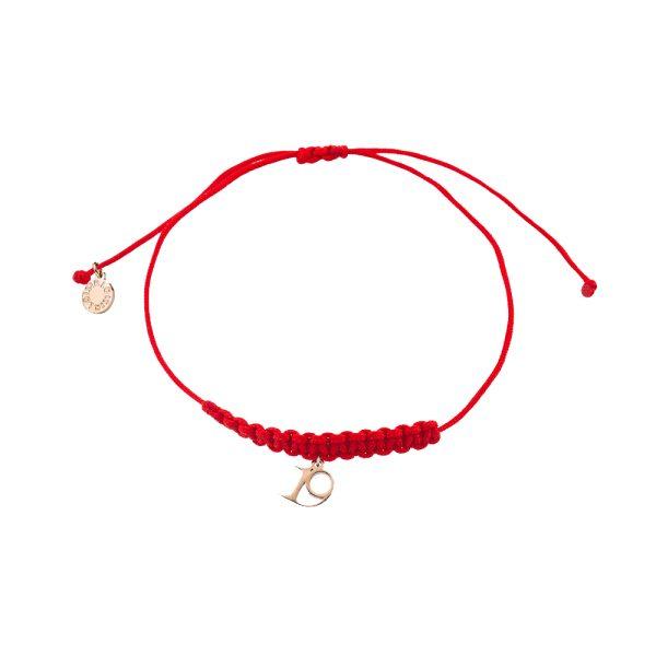 02L27-00804 Loisir Starlight Bracelet