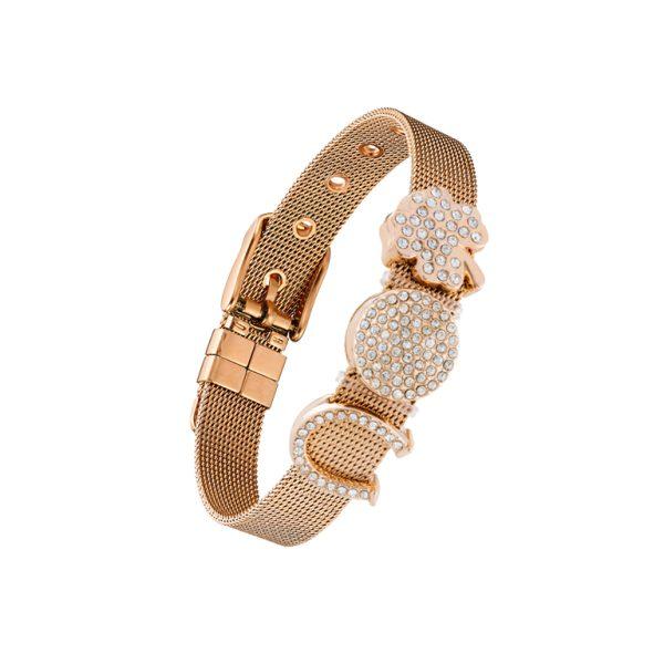 02L27-00812 Loisir Fantasy Bracelet