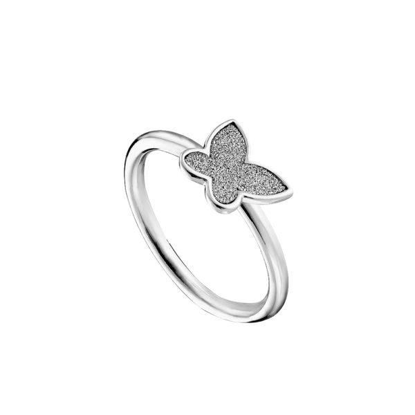 04L03-00269 Loisir Femininity Sundust Ring