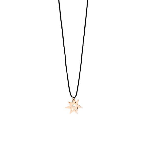 05L03-00237 Loisir Starlight Pendant