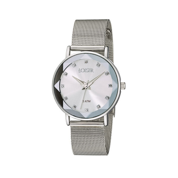 11L03-00313 Loisir Starlight Watch