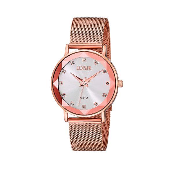 11L05-00380 Loisir Starlight Watch