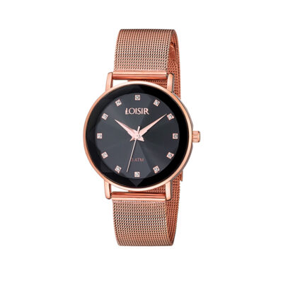 starlight-watch Archives - Loisir 8e188c251dc