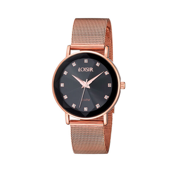 11L05-00381 Loisir Starlight Watch