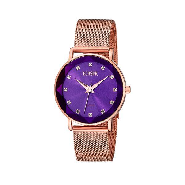 11L05-00383 Loisir Starlight Watch