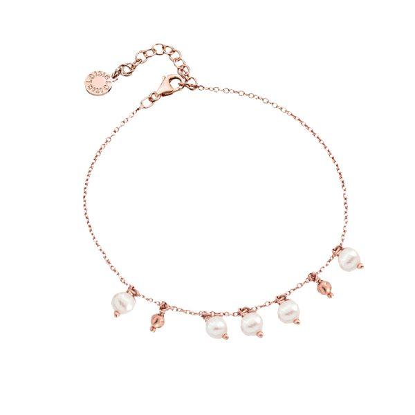 02L15-00633 Loisir New Age Tiny Bracelet