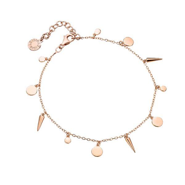 02L15-00652 Loisir New Age Tiny Bracelet