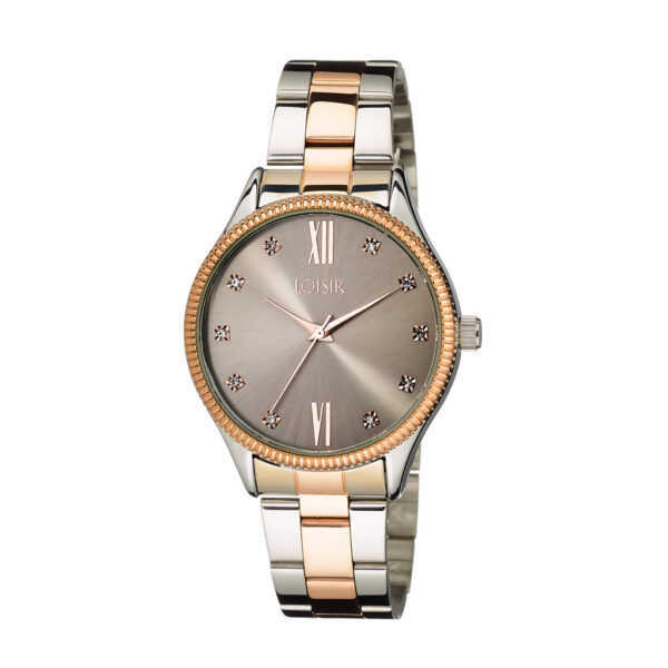 11L03-00312 Loisir Kronos Watch