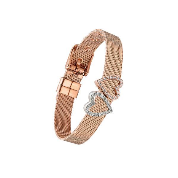 02L27-00834 Loisir Fantasy Bracelet