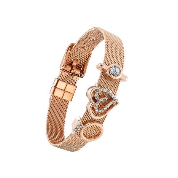 02L27-00825 Loisir Fantasy Bracelet