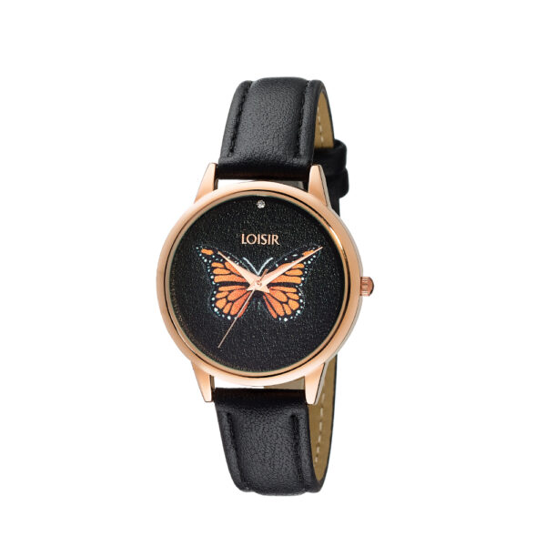 11L65-00220 Loisir Fairytale Watch
