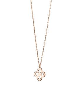 Loisir - Jewelry, Watches & Fashion Accessories Designer