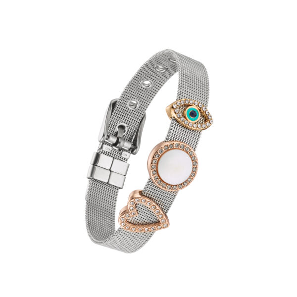 02L03-00556 Loisir Fantasy Bracelet
