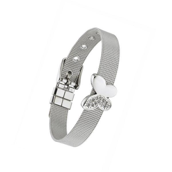 02L03-00558 Loisir Fantasy Bracelet