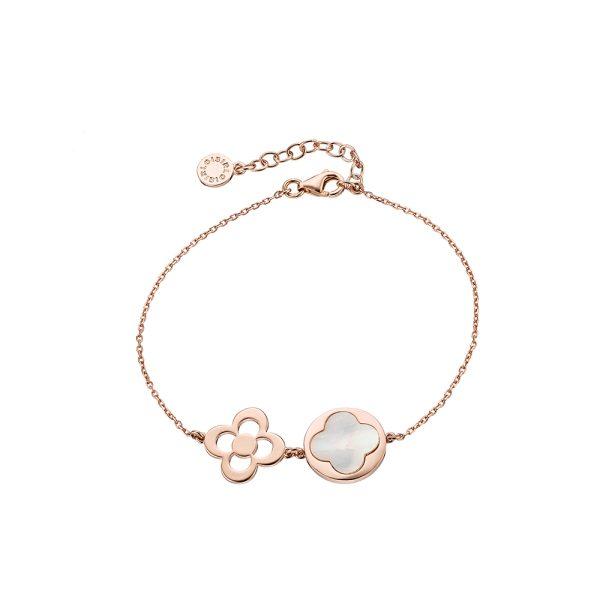 02L15-00664 Loisir Femininity Pretty Bracelet