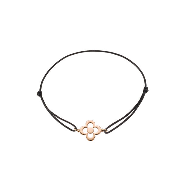 02L15-00668 Loisir Femininity Pretty Bracelet