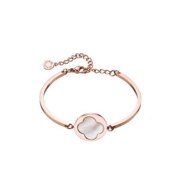 02L15-00671 Loisir Femininity Pretty Bracelet