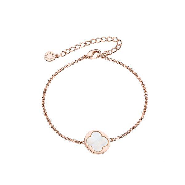 02L15-00673 Loisir Femininity Pretty Bracelet