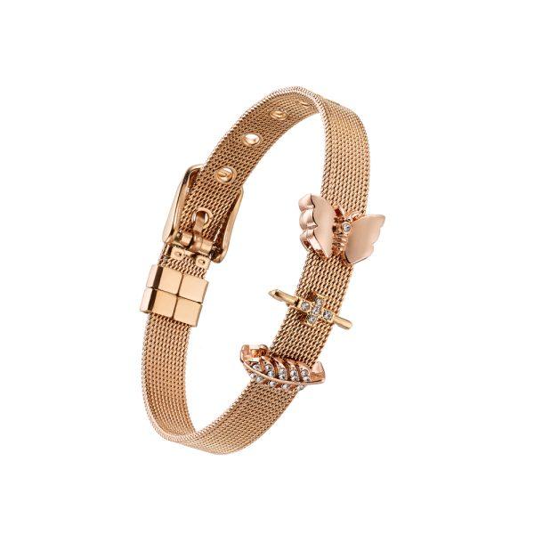 02L27-00828 Loisir Fantasy Bracelet