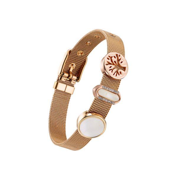 02L27-00829 Loisir Fantasy Bracelet