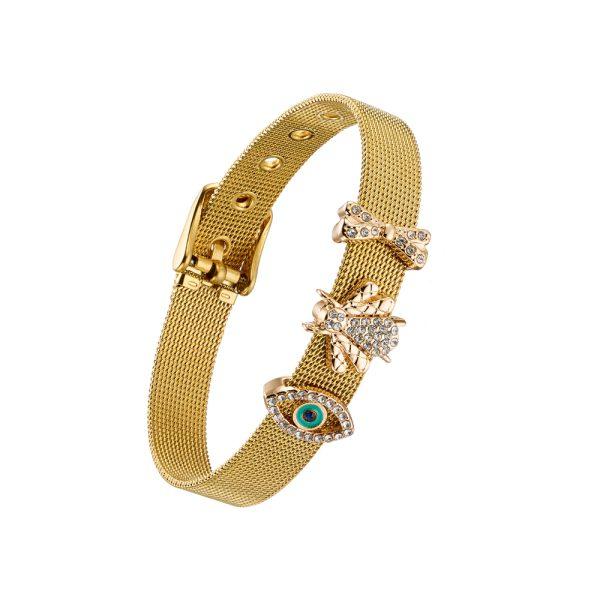 02L27-00831 Loisir Fantasy Bracelet