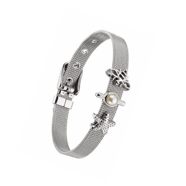 02L03-00557 Loisir Fantasy Bracelet