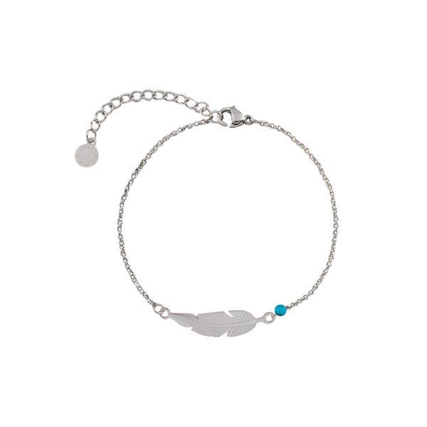 02L03-00565 Loisir Fashionistas Dreamy Bracelet