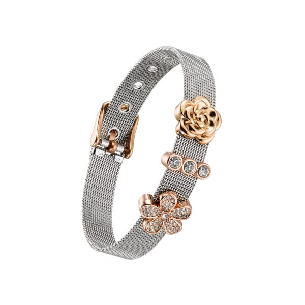 02L03-00573 Loisir Fantasy Bracelet