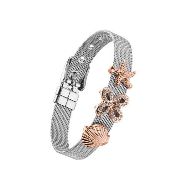 02L03-00575 Loisir Fantasy Bracelet