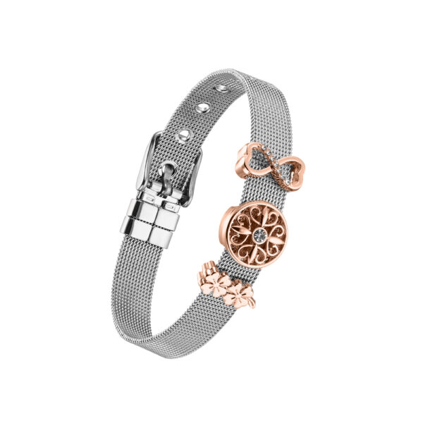 02L03-00576 Loisir Fantasy Bracelet