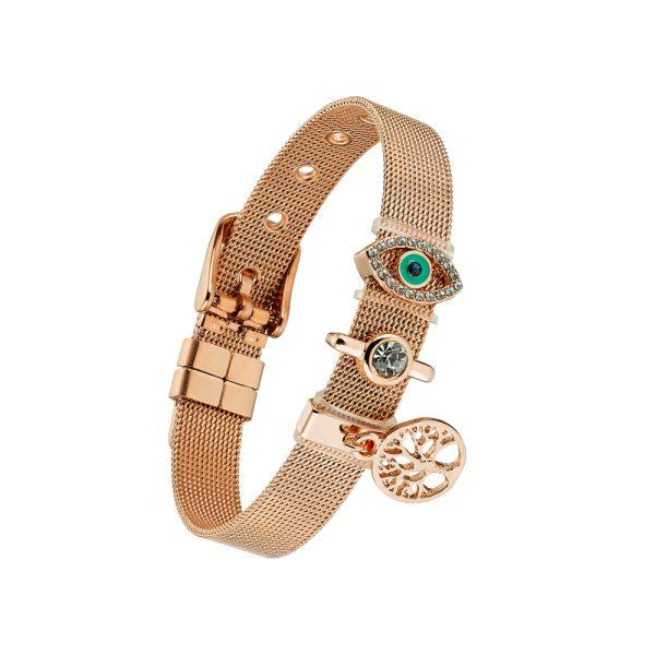 02L27-00807 Loisir Fantasy Bracelet