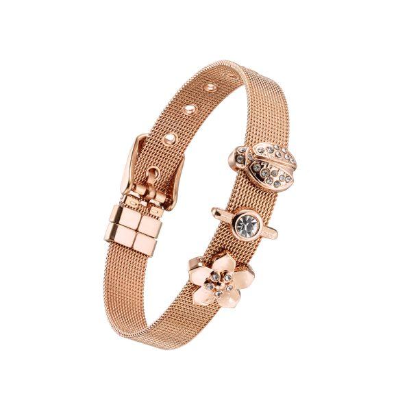 02L27-00832 Loisir Fantasy Bracelet