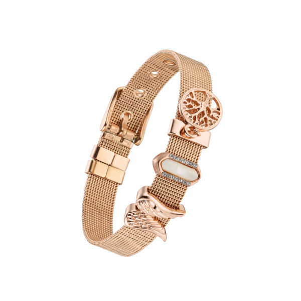 02L27-00836 Loisir Fantasy Bracelet