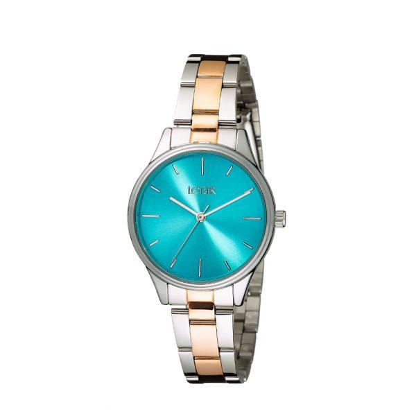 11L03-00324 Loisir Miami Watch
