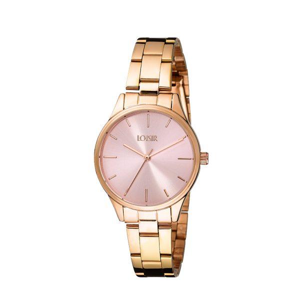 11L05-00398 Loisir Miami Watch
